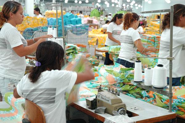 Têxtil e vestuário investem em inovação e produtos diferenciados